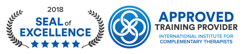 Become a TRULY HEAL certified Functional Medicine Health Coach