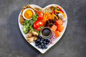healthy lifestyle by trulyheal