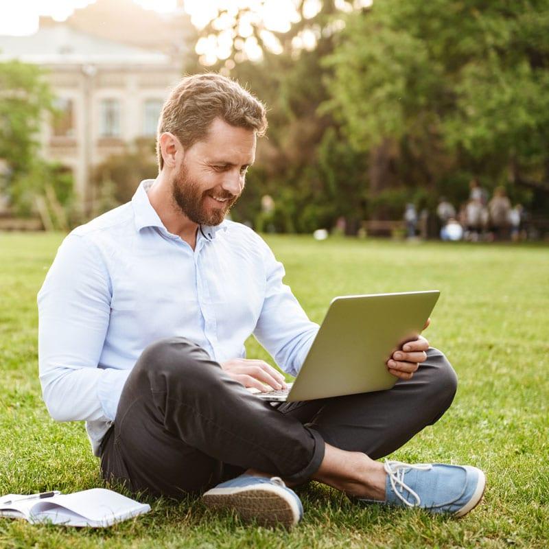 functional medicine courses online