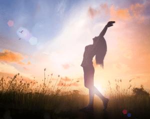 spread wellness with trulyheal