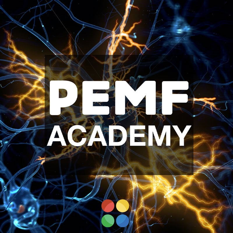 PEMF therapy for cancer patients