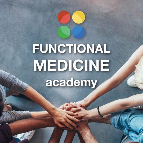 Functional-Medicine-Academy
